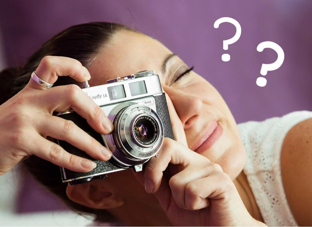 quiz photo, quizz photographe, Apprendre la photo, apprendre la photographie, jeu, prendre un cours de photo, stage photo, cours photo en ligne, formation en ligne, simulateur d'appareil photo, support d'apprentissage, formation professionnelle, débuter en photographie