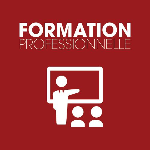 Formation professionnelle en photographie numérique, test de photo numérique, question de connaissance en photographie, test de connaissance en photographie